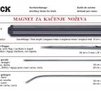 Magnet za noževe