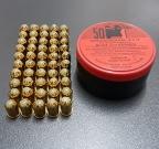 municija za dick pištolj