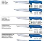 Noževi sl. 1