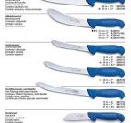 Noževi sl. 3