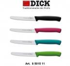 Noževi za kuhinju