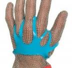 Zaštitna metalna rukavica