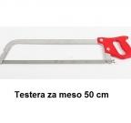 testera za meso 50 cm VIJA