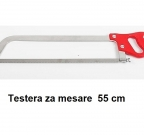 testera-55-cm