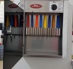 UV sterilizator noževa