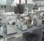 Mašine za mlevenje mesa