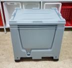 box paleta 250 lit