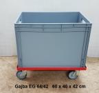 EG 64/42 gajba
