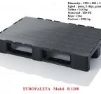 Europaleta R 1208