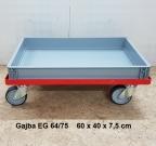 EG 64/75 gajba