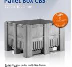 box-paleta CB3