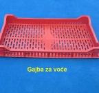 gajba-za-voce