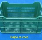 gajba-za-voce_0