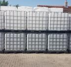IBC kontejneri 1000 litara