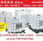 ibc-kontejneri