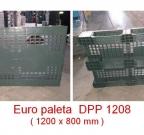 paleta DPP 1208