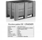 box-paleta CB 1